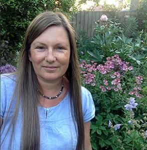 Zoe Faulkner lactation consultant Brighton